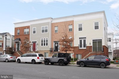 2211 Leesborough Drive, Silver Spring, MD 20902 - MLS#: 1000345750