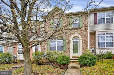330 Red Haven Court, Joppa, MD 21085 - MLS#: 1000345900