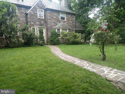 230 Meeting House Lane, Merion Station, PA 19066 - MLS#: 1000346020