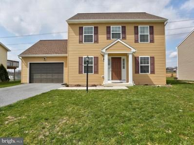 240 Cypress, Bainbridge, PA 17502 - MLS#: 1000346168