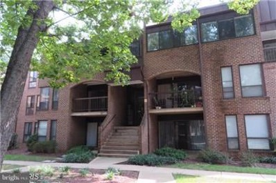 11228 Chestnut Grove Square S UNIT 229, Reston, VA 20190 - MLS#: 1000346212