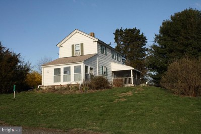 22907 Bay Shore Road, Chestertown, MD 21620 - MLS#: 1000346242