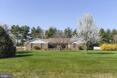 8919 Orchard Drive, Chestertown, MD 21620 - MLS#: 1000346294