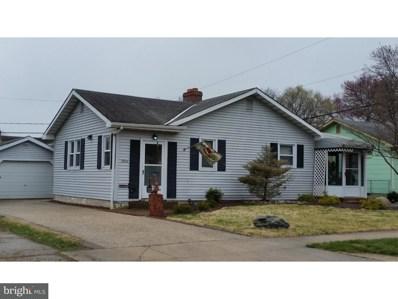 3704 Evelyn Drive, Wilmington, DE 19808 - MLS#: 1000346372