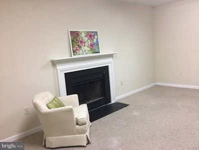 14856 Winding Loop UNIT BASEMENT, Woodbridge, VA 22191 - MLS#: 1000346454