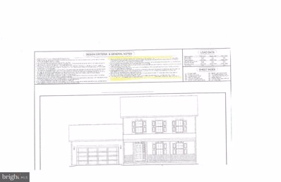 Lot 1 Tailwind Court, Charles Town, WV 25414 - MLS#: 1000346582