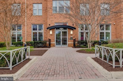 1391 Pennsylvania Avenue SE UNIT 514, Washington, DC 20003 - MLS#: 1000346790