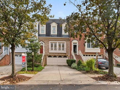 9934 Foxborough Circle, Rockville, MD 20850 - #: 1000346842