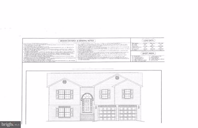 Lot 3 Tailwind Court, Charles Town, WV 25414 - #: 1000346904