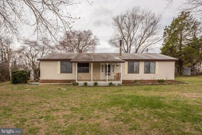 9010 Southern Maryland Boulevard, Owings, MD 20736 - MLS#: 1000346906