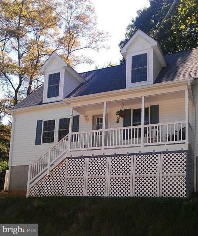 42 Winter Avenue, Glen Rock, PA 17327 - MLS#: 1000346940