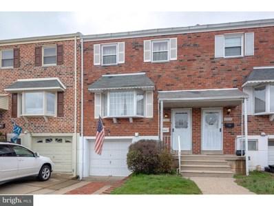 10924 Carey Place, Philadelphia, PA 19154 - MLS#: 1000346964