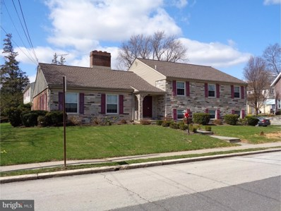3401 State Road, Drexel Hill, PA 19026 - MLS#: 1000347030