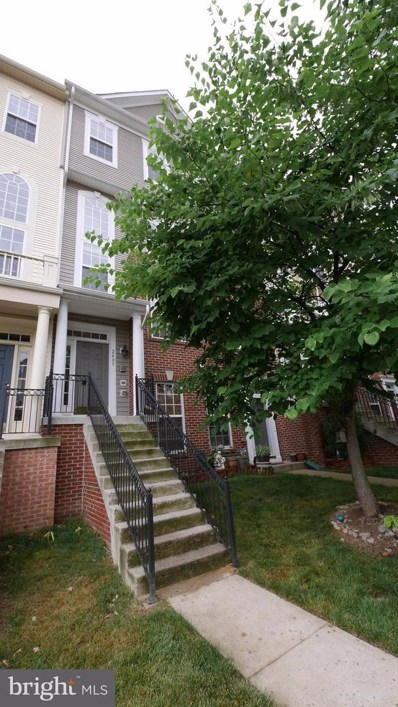 2405 Rainswood Lane, Woodbridge, VA 22191 - MLS#: 1000347076