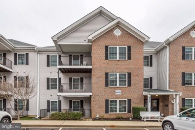 6510 Ridenour Way East UNIT 2A, Sykesville, MD 21784 - MLS#: 1000347342