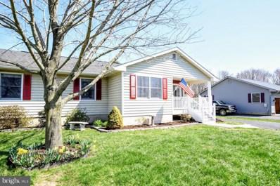 113 Birch Road, Stevensville, MD 21666 - MLS#: 1000347518