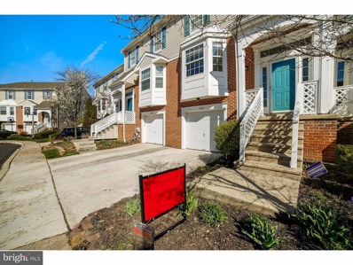 3603 Carriage Court, North Wales, PA 19454 - MLS#: 1000347584