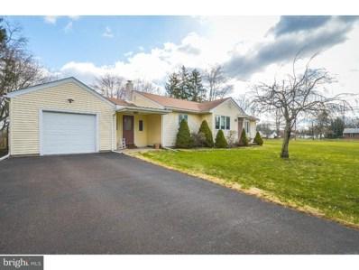 1505 School Road, Hatfield, PA 19440 - MLS#: 1000347660
