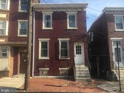 440 Pine Street, Camden County, NJ 08103 - MLS#: 1000347859