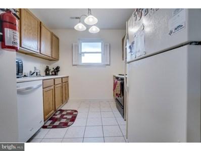 287 La Cascata, Clementon, NJ 08021 - MLS#: 1000347937