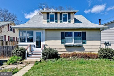 4 Carver Street, Annapolis, MD 21401 - MLS#: 1000349658