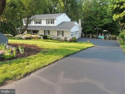 138 Woodcrest Lane, Doylestown, PA 18901 - MLS#: 1000349692