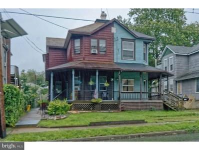 7420 River Road, Pennsauken, NJ 08110 - MLS#: 1000350591