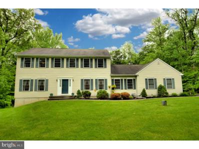 303 New Road, Monmouth Junction, NJ 08852 - MLS#: 1000351957