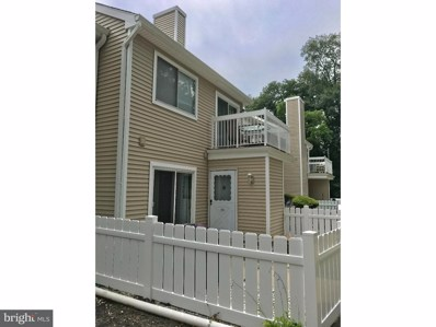 29 Wynwood Drive, South Brunswick, NJ 08852 - MLS#: 1000352391