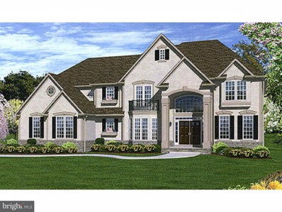 118 Joanne Court, Mullica Hill, NJ 08062 - #: 1000357611