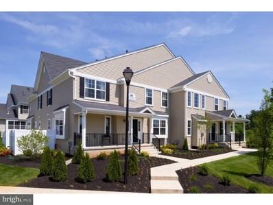 1004 Lexington Mews, Woolwich Township, NJ 08085 - #: 1000358415