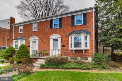 6505 Loch Hill Court, Baltimore, MD 21239 - MLS#: 1000358714