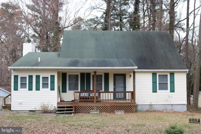 12962 Mohawk Drive, Lusby, MD 20657 - #: 1000358844
