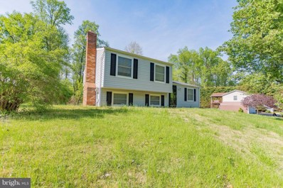 4104 Cassell Boulevard, Prince Frederick, MD 20678 - MLS#: 1000358846