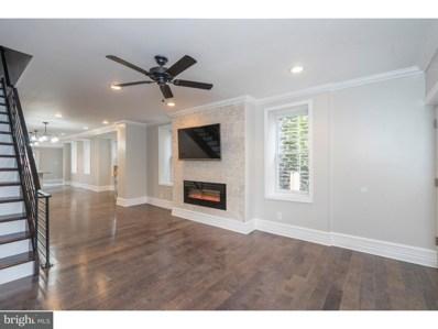 5348 Wingohocking Terrace, Philadelphia, PA 19144 - MLS#: 1000359342