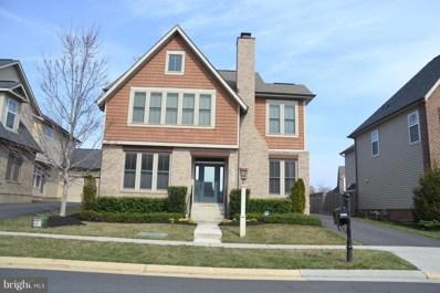 23322 April Mist Place, Ashburn, VA 20148 - MLS#: 1000359370