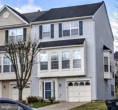 20283 Glenrobin Terrace, Ashburn, VA 20147 - MLS#: 1000359598