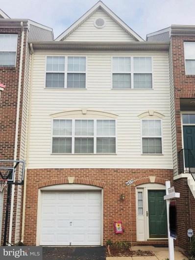 46770 Vermont Maple Terrace, Sterling, VA 20164 - MLS#: 1000359716