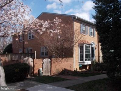 2595 Nicky Lane, Alexandria, VA 22311 - MLS#: 1000359742