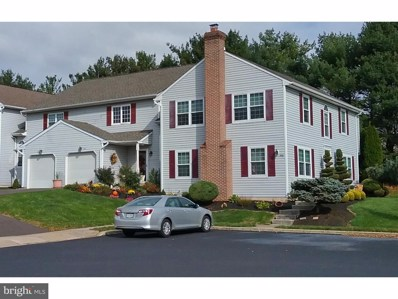 301 Essex Court, Lansdale, PA 19446 - MLS#: 1000359752