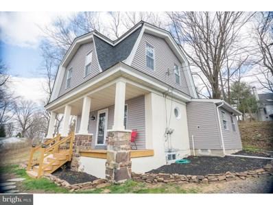 117 Condor Ridge Court, Collegeville, PA 19426 - MLS#: 1000359766