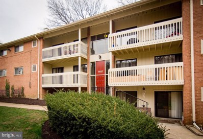7487 Little River Turnpike UNIT 5, Annandale, VA 22003 - MLS#: 1000359778