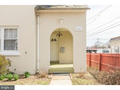 3202 E Brandywine Avenue, Claymont, DE 19703 - MLS#: 1000359780