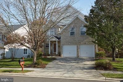 21324 Marsh Creek Drive, Broadlands, VA 20148 - MLS#: 1000359786