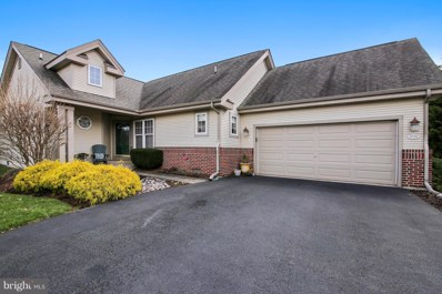 5728 Pear Blossom Place, New Market, MD 21774 - MLS#: 1000359998