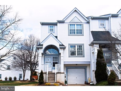 4200 Quaker Court, North Wales, PA 19454 - #: 1000360664