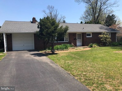 973 Lincoln Heights Avenue, Ephrata, PA 17522 - MLS#: 1000360780