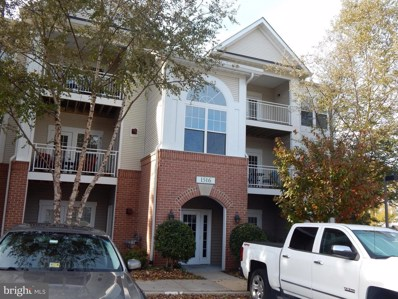 1516 Point Drive UNIT 103, Reston, VA 20194 - MLS#: 1000360782