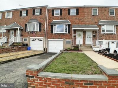 3567 Brookview Road, Philadelphia, PA 19154 - MLS#: 1000360790