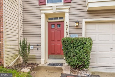 13104 Bridger Drive UNIT 123, Germantown, MD 20874 - MLS#: 1000360802